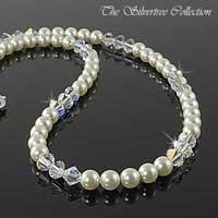 Halsband N0042
