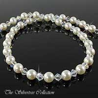 Halsband N0043